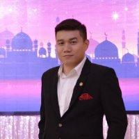 Phan Minh Thông