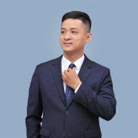 Giàng Thuận Ý