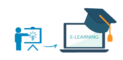 Updated: Danh sách khóa học iMentor áp dụng voucher học bổng